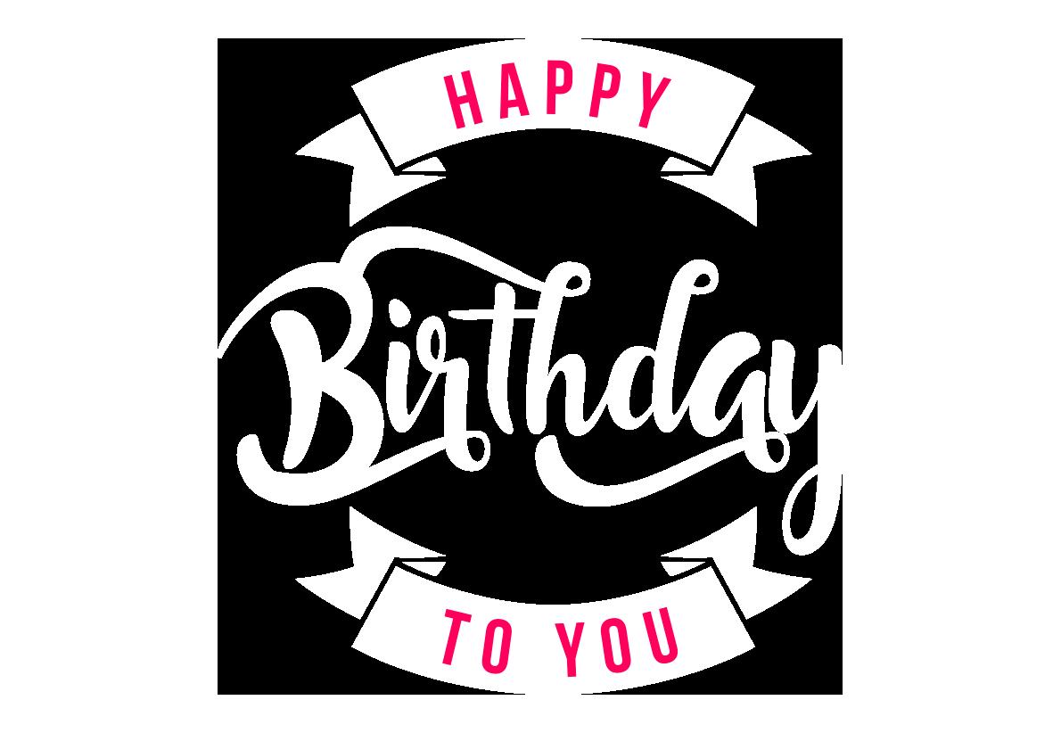 nappy_birthday