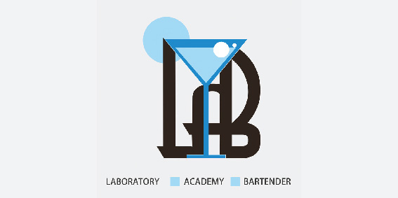 valle-del-corace_laboratory-academy-bartender
